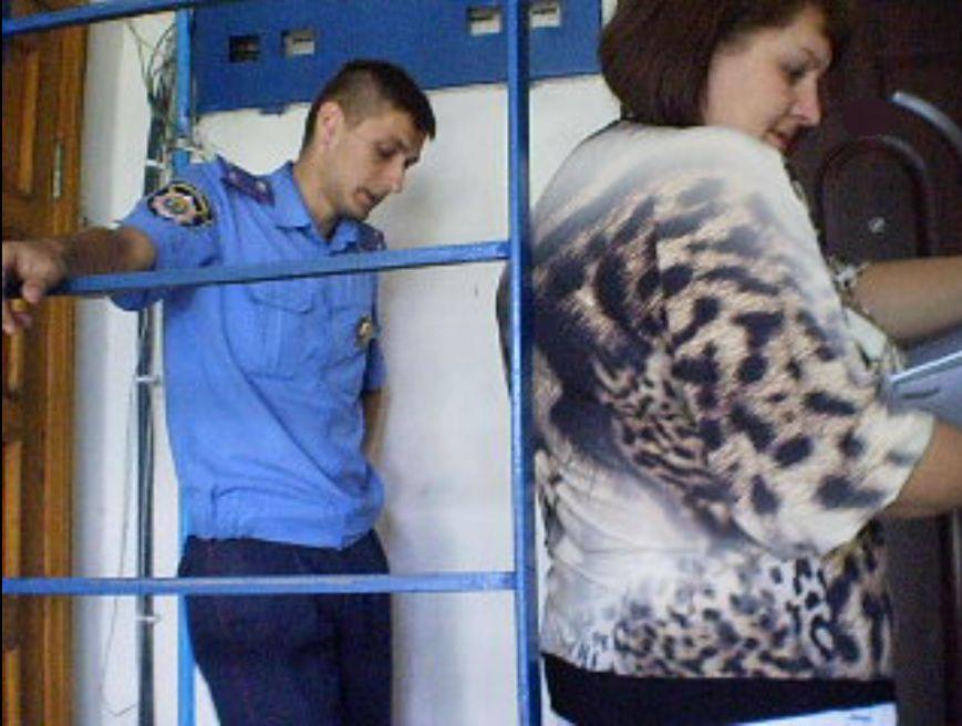 Не платить - невыгодно. Вода Донбасса в плачевной ситуации (фото) - фото 1