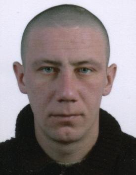 Гродненец уехал на заработки в Россию и исчез: возбуждено уголовное дело (фото) - фото 1