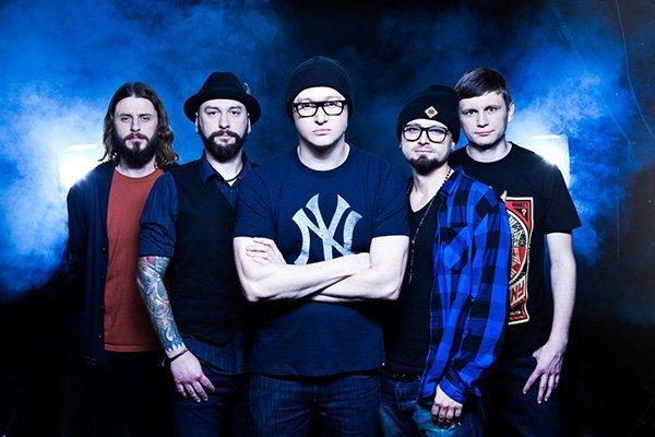 Иван Дорн, Бумбокс, ONUKA и The Maneken станут хедлайнерами нового фестиваля Crazzzy Days (фото) - фото 1