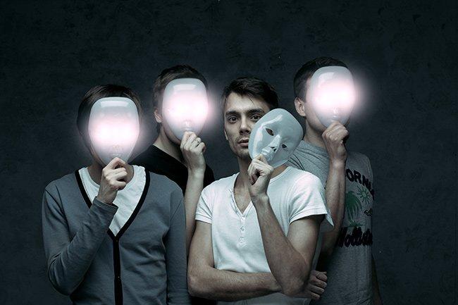 Иван Дорн, Бумбокс, ONUKA и The Maneken станут хедлайнерами нового фестиваля Crazzzy Days (фото) - фото 3