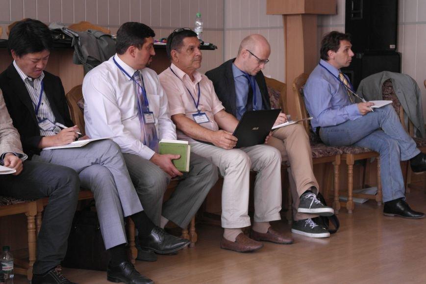 «Западно-донбасский форум «Восстановление через диалог»»: бурные обсуждения, конфликты и поиски выхода, фото-3
