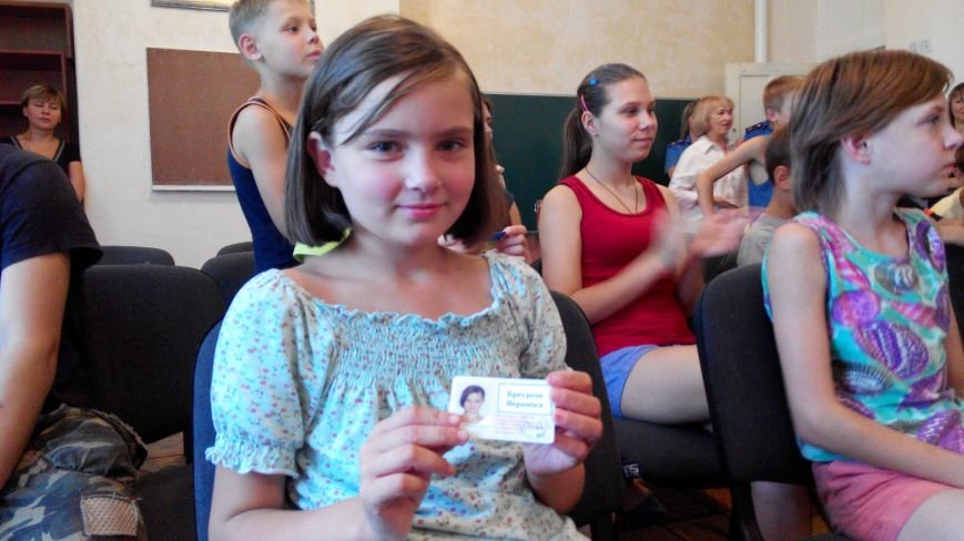 В Краматорском приюте разыскивали пропавшего подростка (ВИДЕО,ФОТО) (фото) - фото 11