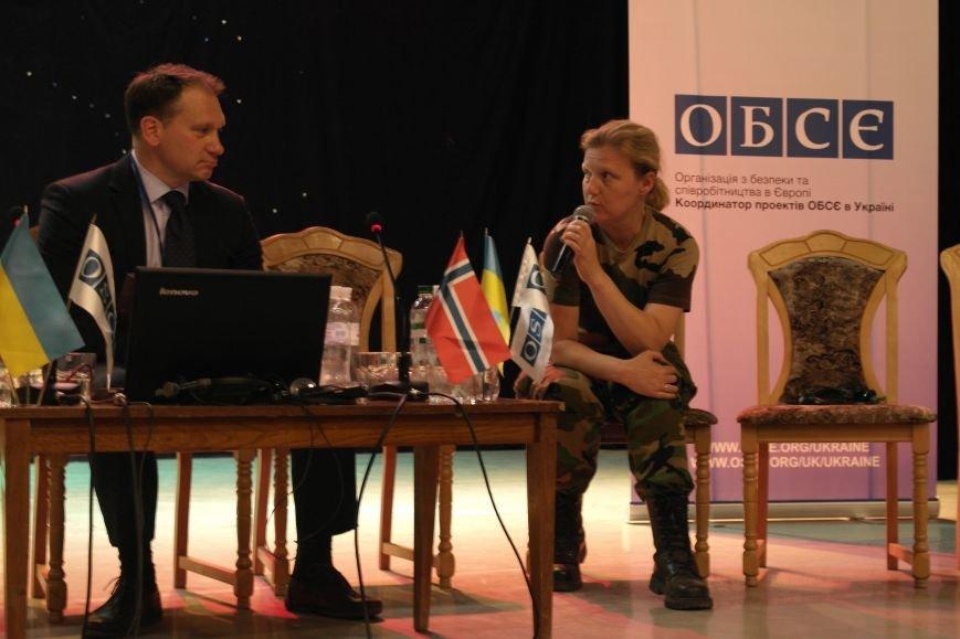 Участники «Западно-донбасского форума «Восстановление через диалог»» подвели итоги мероприятия, фото-4
