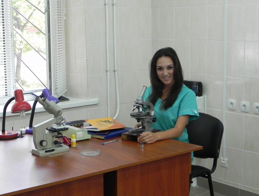 В Никополе открыли современный роддом (фото) - фото 3