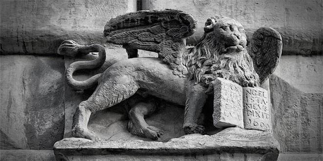 Скільки левів у Львові? (ФОТО) (фото) - фото 4