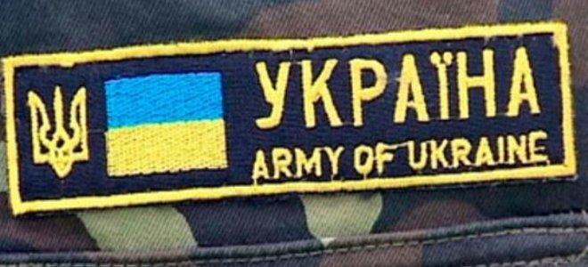 На Рівненщині відкривають кримінальні справи на військовозобов'язаних, що ухиляються від служби (фото) - фото 1