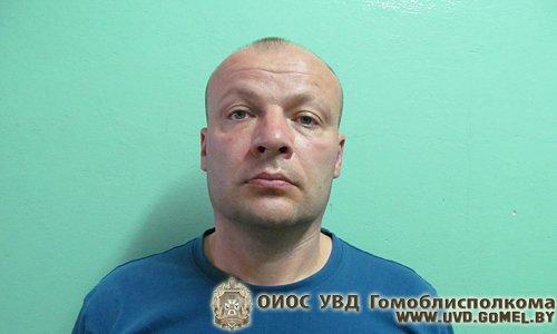 В «Новой Гуте» задержали банду аферистов из Украины, разыгрывавших перед своими жертвами спектакль (фото) - фото 1