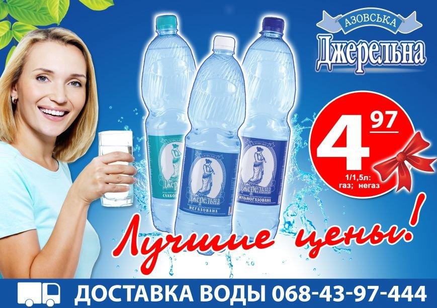 вода_джерельна