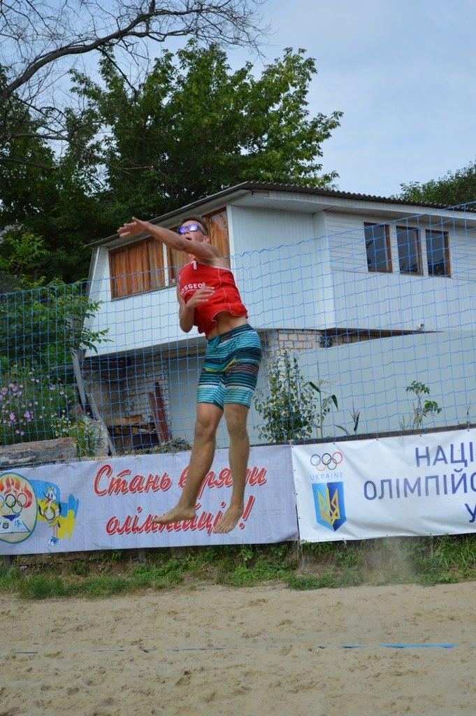 В шаге от чемпионата Европы остановились черниговские волейболистки, фото-8