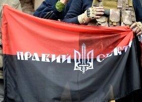 Уничтожить нельзя оставить: что делать с запорожским памятником Ленину? - опрос 061 (фото) - фото 7