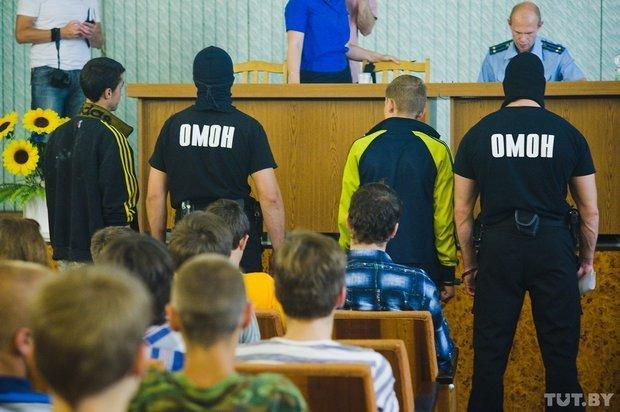 1_19_yarivanovich_gomel_publichnyy_arest