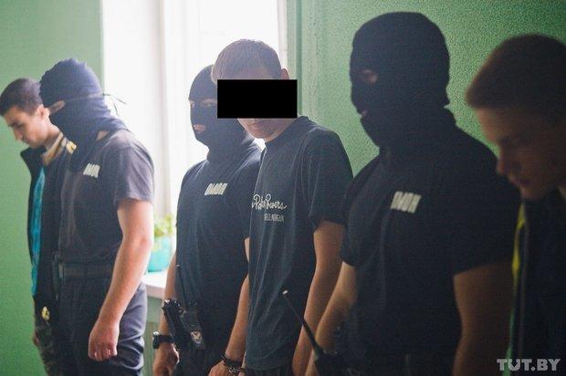 1_7_yarivanovich_gomel_publichnyy_arest_lica