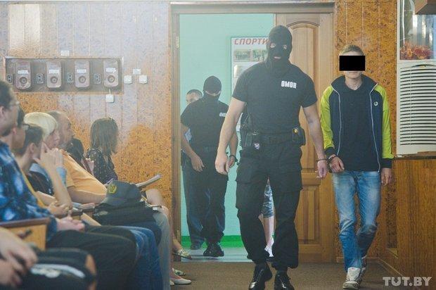 1_12_yarivanovich_gomel_publichnyy_arest_lica