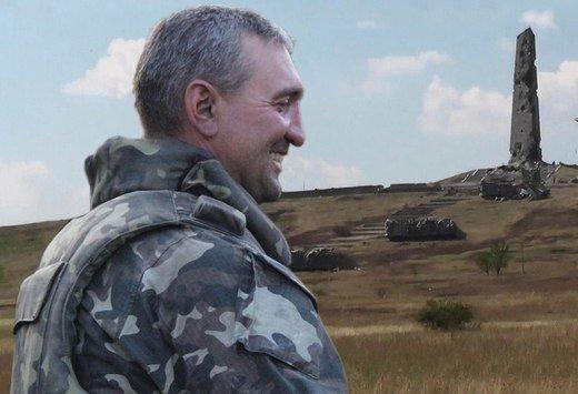 Президент поспілкувався з рівненським Героєм України, який нині лікується у США (фото) - фото 1