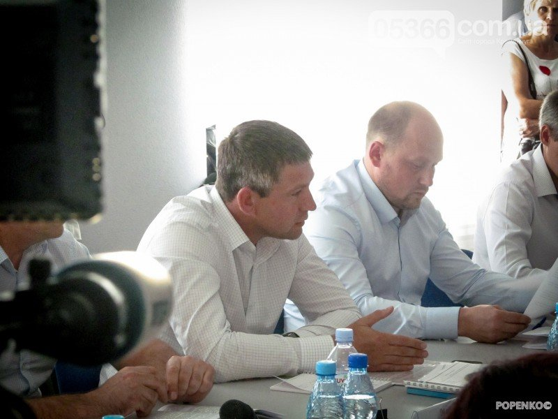 Сергей Каплин и Юрий Шаповалов: Белановский ГОК не будет построен, пока жители региона не дадут своего согласия, фото-2