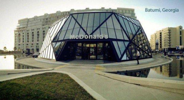 Куда поехать отдохнуть из Днепропетровска?, фото-1