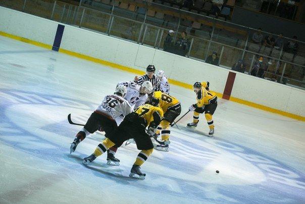 Хоккейный клуб «Неман» с минимальным счетом уступил новополоцкому «Химику-СКА» в первом матче Кубка Салея (фото) - фото 2