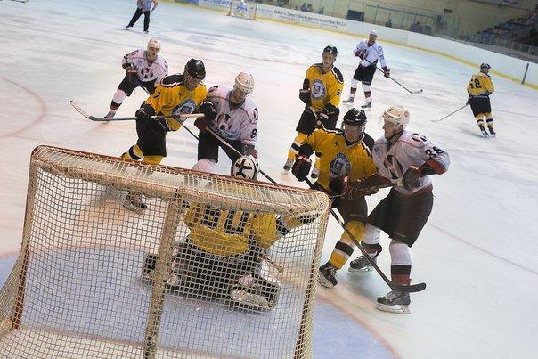 Хоккейный клуб «Неман» с минимальным счетом уступил новополоцкому «Химику-СКА» в первом матче Кубка Салея (фото) - фото 3