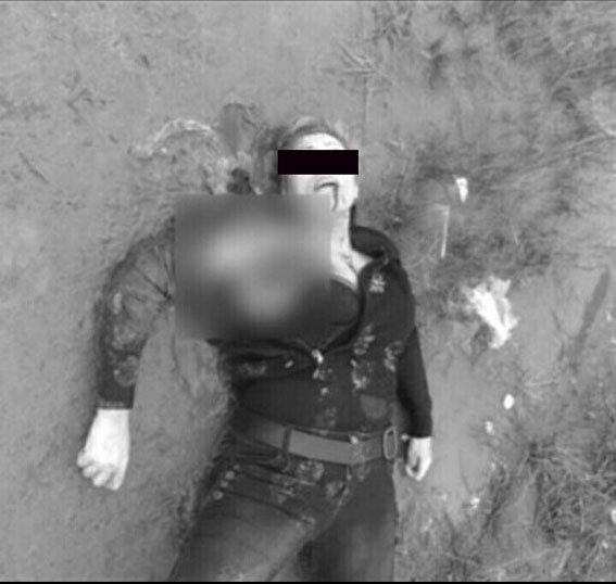 Милиция рассказала подробности заказного убийства 30-летней мариупольчанки (фото) - фото 1