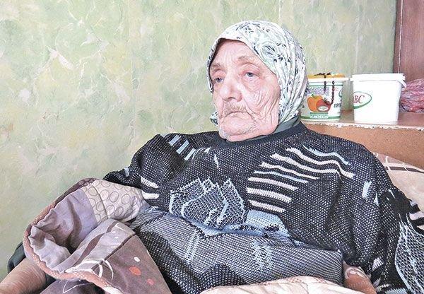 Гродненская область признана лидером в стране по числу долгожителей (фото) - фото 2