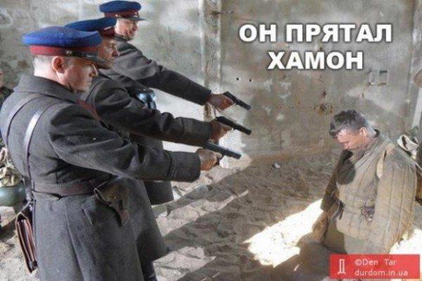 Интернет взорван эпиграммами и фотожабами по поводу российского «крематория» для продуктов (фото) - фото 4