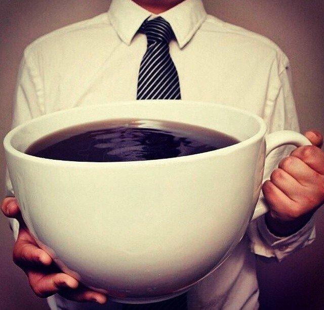 Кофе по-днепропетровски: чего мы не знаем о самом популярном в мире напитке? (фото) - фото 2