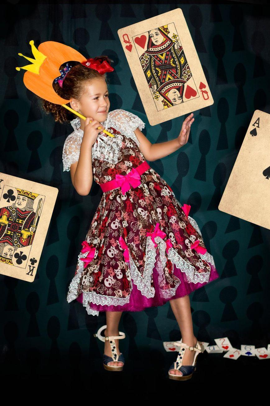 Приготовьтесь к волшебству вместе с «Дизайн студией» в Красноармейске! (фото) - фото 2