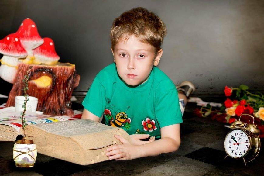 Приготовьтесь к волшебству вместе с «Дизайн студией» в Красноармейске! (фото) - фото 9