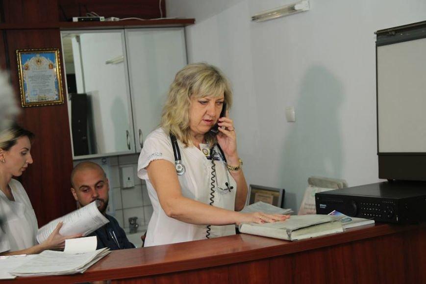 толубаев2
