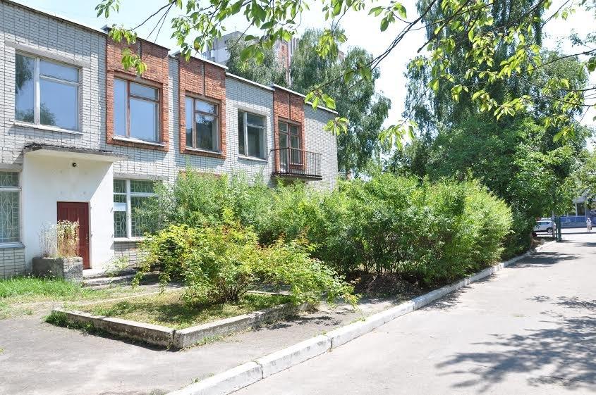 Цьогоріч на вулиці Зубрівській запрацює дитсадок для 80 дітей (фото) - фото 1