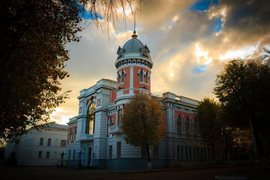 Красота Ульяновской природы (фото) - фото 3