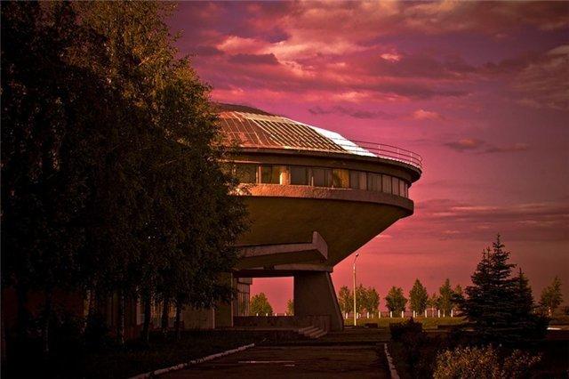 Красота Ульяновской природы (фото) - фото 4