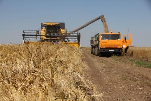 mediacentre-fotos-harveast-harvester-2