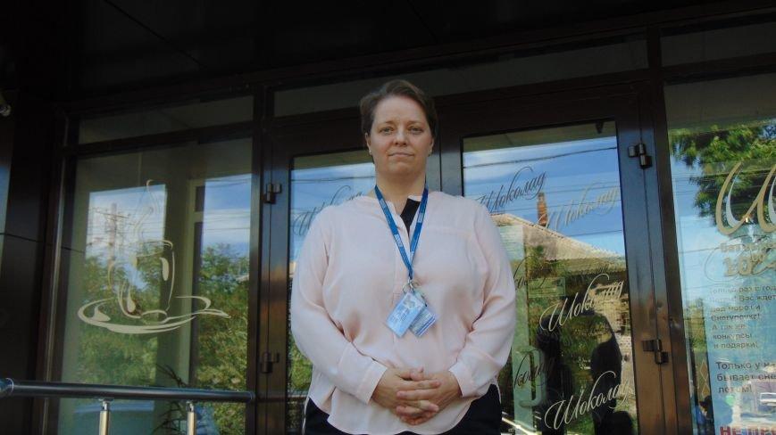 Жители Широкино в Мариуполе  сообщили властям, что у них нет жилья, работы и средств к существованию (ФОТО) (фото) - фото 2