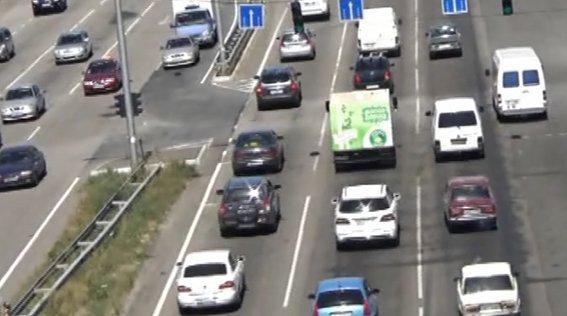 Фиксировать нарушения на дорогах Днепропетровской области будет беспилотник (фото) - фото 4
