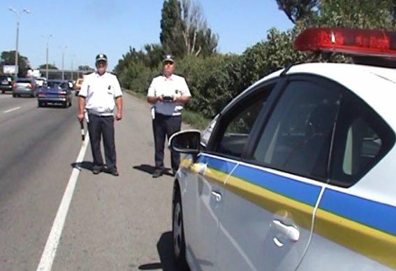 Фиксировать нарушения на дорогах Днепропетровской области будет беспилотник (фото) - фото 3
