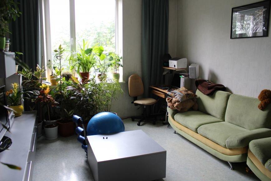 ТОП-3 самых дорогих квартир Днепродзержинска (фото) - фото 3