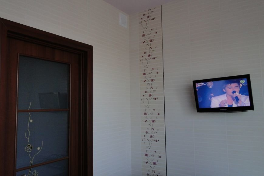ТОП-3 самых дорогих квартир Днепродзержинска (фото) - фото 2