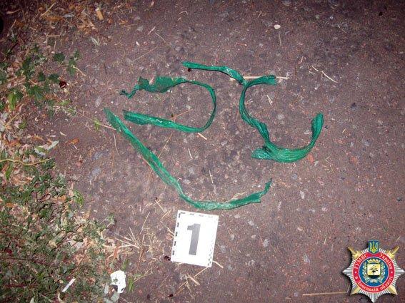 В Красноармейске отчима избил и утопил его пасынок со своими друзьями (фото) - фото 3