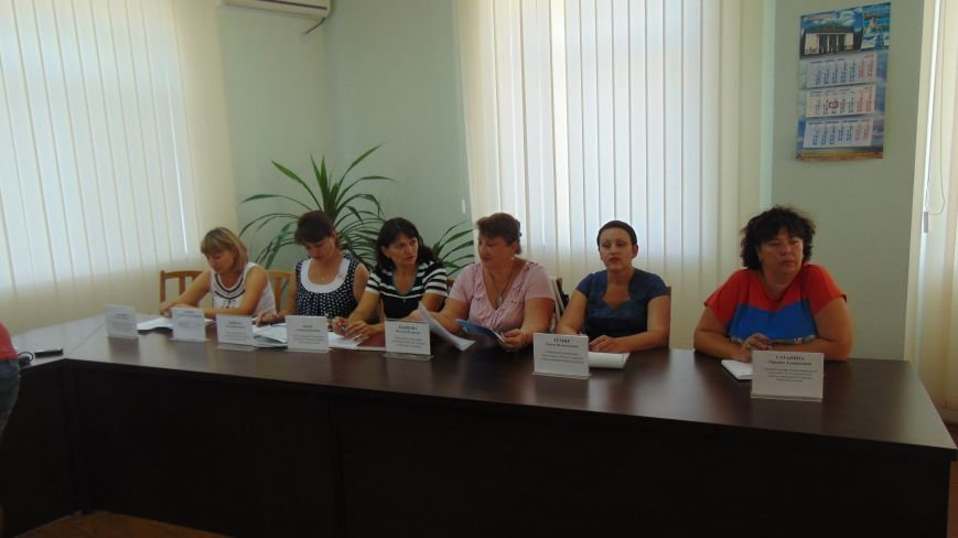 Долг по зарплате в Мариуполе составил около 126 миллиона гривен (ФОТО) (фото) - фото 4
