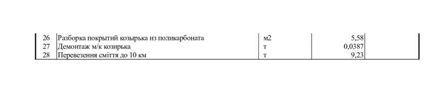 В Краматорском УТСЗН появится двухэтажная пристройка, фото-4
