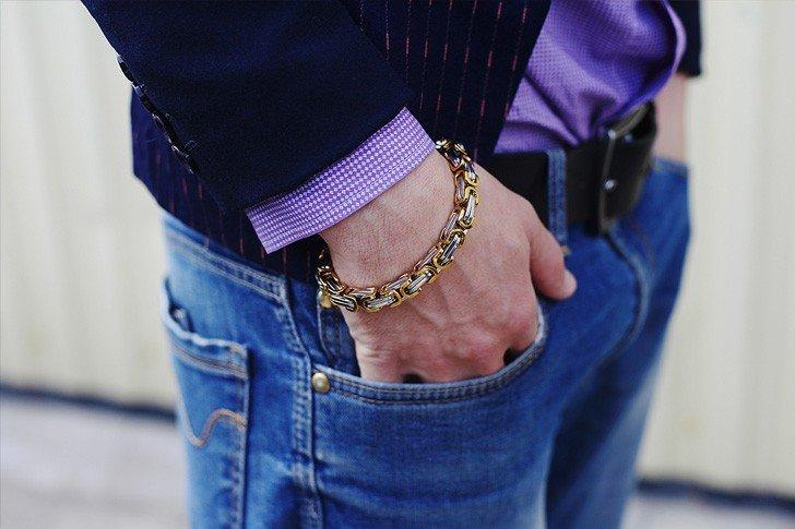 jeans-steel