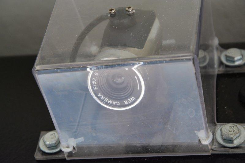 На автобусному маршруті №5 у Чернівцях встановили GPS-трекери, фото-1