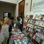В Уфе прошел первый «Фестиваль лучших книг». (фото) - фото 1