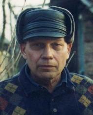 Конечук