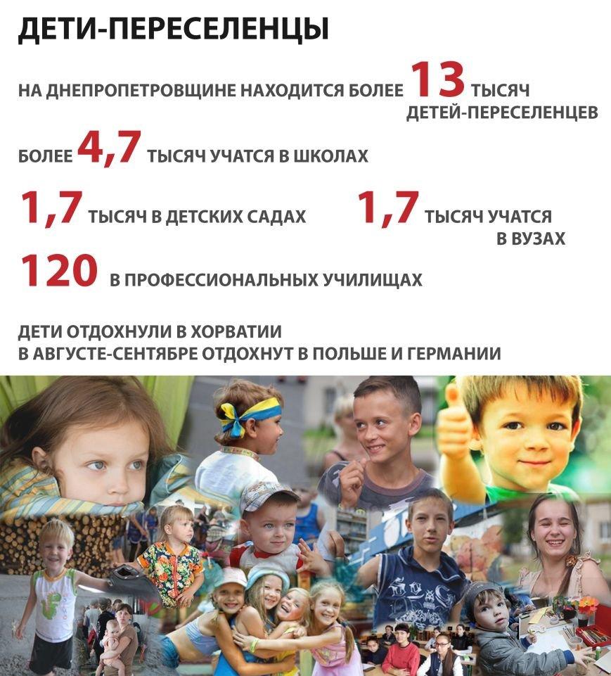 ПЕРЕСЕЛЕНЦЫ_РУС
