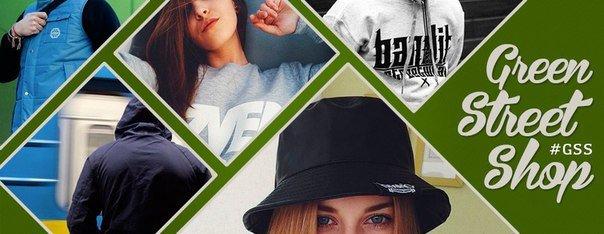 Львів'яни у Фіналі у конкурсу Idea-X! (фото) - фото 1