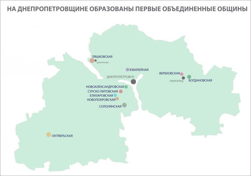 карта громади_рус