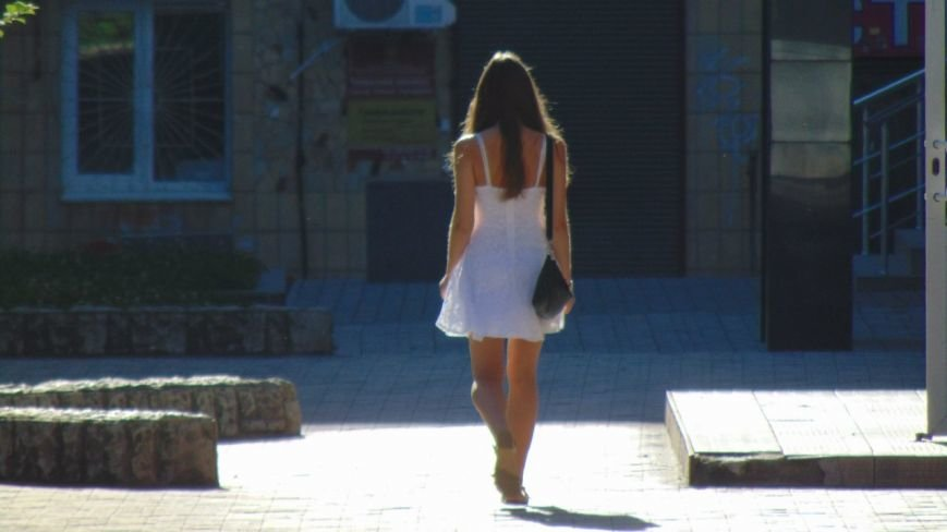 Фотопятница: «Лето в одно мгновение» (фото) - фото 3