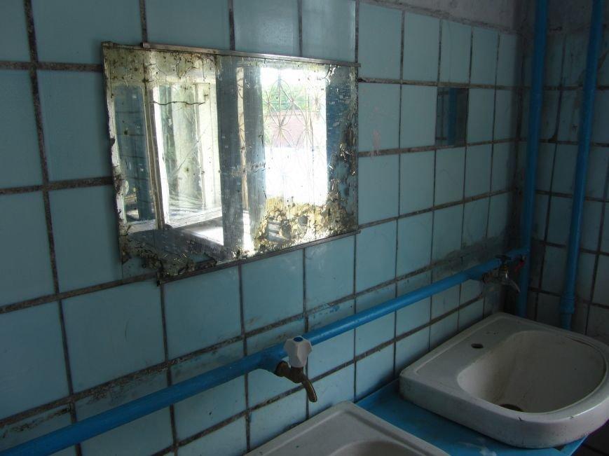 Ревизор по-днепропетровски: что скрывают общежития Химико-технологического университета?, фото-6